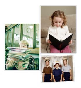 kids_and_books